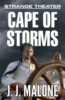 Cape of Storms Cover Thumbnail