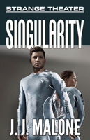 Singularity Cover Thumbnail
