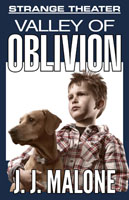 Valley of Oblivion Cover Thumbnail